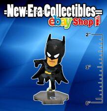 DC Comics Original Minis Series 2 Batman Miniature Figurine w/ Stand Blip