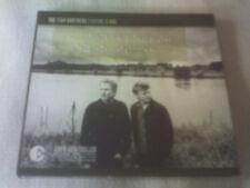 THE FINN BROTHERS - EVERYONE IS HERE - DIGIPAK CD ALBUM