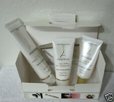 New MIRENESSE POWER LIFT SKIN CARE 3pc SET IN BOX