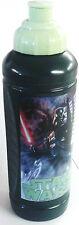 Oficial Star Wars Galaxy Botella Negro y verde - Darth Vader tropas asalto