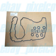BMW [Genuine] 11128515732 Valve Cover Gasket Set N57