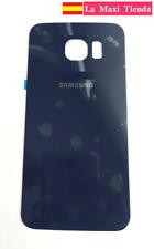 Tapa Trasera Bateria para Samsung Galaxy S6 Edge+ Plus ★ Adhesivo ★ SM-G928F