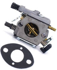 Carburetor Carb w/ Gasket for Husqvarna 51 55 Rancher Chain Saw Walbro WT-170-1