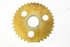 2005-2010 Scion TC Gear Sprocket Timing 05-10
