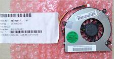 Lüfter Acer Aspire 5220 5520 5520G 7220 7520 7520G series - 23.AJ802.001 Kühler
