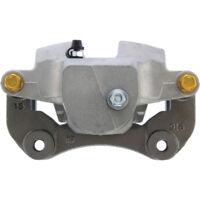 Disc Brake Caliper Rear Left 25843039 fits 08-14 Cadillac CTS