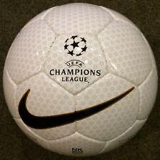 Nike Geo Merlin Champions League 1998 1999 size 5