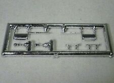 Herpa Promotex will fit Peterbilt or Kenworth Mirror set 1/87