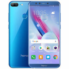 Huawei Honor 9 Lite 32GB Dual Sim Octa Core Android Smartphone Mobile 4G-LTE