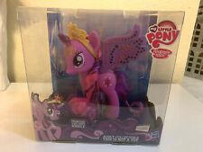 My Little Pony Twilight Sparkle Limited Collector's Edition Swarovski Crystal