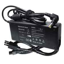 Ac Adapter Charger Power Cord For ASUS A54C,X54C,F50Sf,F50SV Series 90W