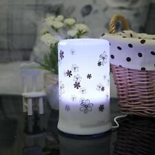 LAGUTE Aroma Diffuser for Aromatherapy 100ml Daisy