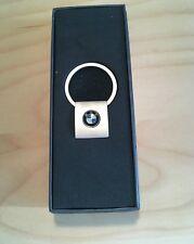 Porte clé BMW petit modèle  // Genuine BMW Key Ring small size