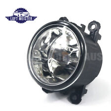Front left or Right Fog Light Bumper Driving Lamp for Jeep Renegade 68256470AA