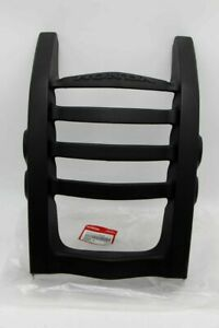 Honda front bumper grill guard TRX420 Rancher 2007-2014 Genuine OEM factory