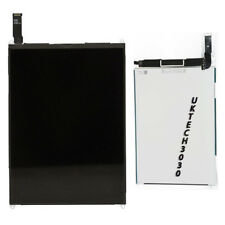 Brand New LCD SCREEN DISPLAY FOR IPAD MINI 1st Gen A1432 REPLACEMENT APPLE