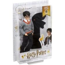 Harry Potter Wizarding World Film-Inspired Collector Doll