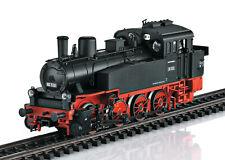 Märklin 39923 MHI locomotora BR 92 DB Mfx sonido de Fábrica