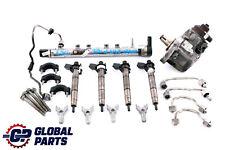 BMW 1 3 Series E81 E87 E90 E91 120d 320d Diesel N47 Set Fuel Injection System