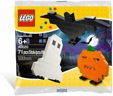 LEGO® Halloween Set - 40020 NEU und OVP