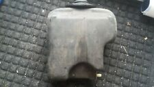 324649 Fuel Tank Johnson Evinrude Outboard 4.5HP 7.5 HP 1982