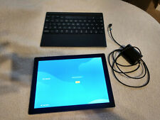 Google Pixel C 32GB, Wi-Fi, 10.2inch - Silver in Excellent used condition.