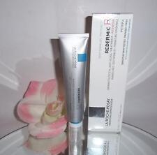 La Roche-Posay Redermic R Intensive Dermatological Anti-Aging Retinol Treatment