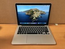 Apple MacBook Pro 13'' 3.1GHz i7, 16GB Ram, 500GB SSD, Year 2015
