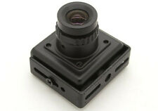 Fat Shark 1222 420TVL CCD Pilot's FPV Camera NTSC for Fatshark FPV Systems