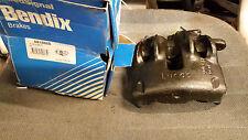 Droite Avant Étrier De Frein 48 mm 40 mm Citroen Peugeot Fiat Ducato BENDIX 691966B