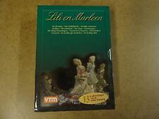 3-DVD BOX / LILI EN MARLEEN - SEIZOEN 6