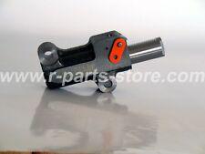 Genuine HONDA plaque de pression embrayage couvercle Boulons K20A K20Z EP3 FN2 DC5 FD2 RSX si