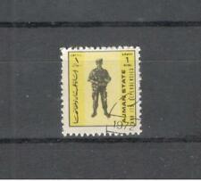 S9770 - AJMAN 1972 - UNIFORMI MILITARI N. 2368 - MAZZETTA DI 35 - VEDI FOTO