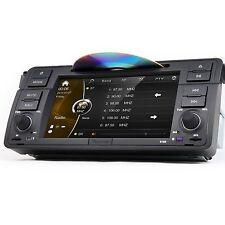 BMW Auto DVD Player