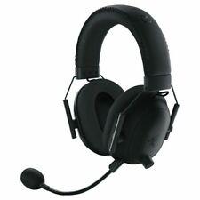 Razer BlackShark V2 Pro Wireless Headset Black