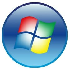 Windows XP-7-8-8.1-10 Repair and Recovery file (download only)