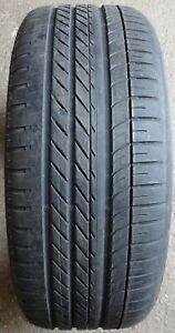 1 Summer Tyre Goodyear Eagle F1 Asymmetric 2 255/55 R18 109V E1491