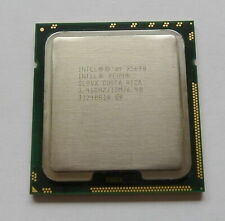 Intel Xeon X5690 3.46GHz 12MB 6.4GT/s Hexa Core Processor SLBVX CPU LGA 1366