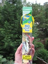Insect Lore Big Bunch O' Bugs 15-Pack