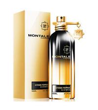 Montale Intense Pepper 100 ML Eau de Parfum