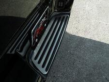 342001 Dodge Ram Rear Bumper Step Brushed Fits Ram 1500/SRT10 2005 Free Shipping