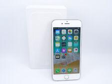 Apple iPhone 6 - 128GB - Spacegrau (Ohne Simlock) A1586 !!!TEILDEFEKT!!!