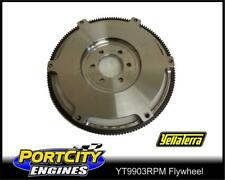 Yella Terra Ultra Light Flywheel for Holden V8 253 308 355 YT9903RPM