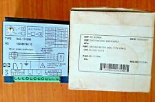 Deif Aal 111q96 Insulation Monitor 10mohm New