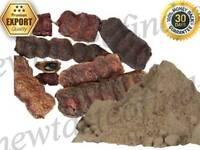 Organic  SHIKAKAI POWDER ACACIA CONCINNA INDIAN HERBS Export Quality
