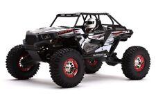 Ripmax FAST 2000 1/10 4WD Rock Crawler RTR 2.4GHz C-RMX27347
