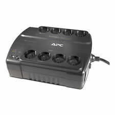 APC Power Saving Back UPS ES 550VA Uninterruptible Power Supply Surge Protector
