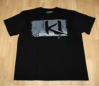 Killer Instinct Promo T-Shirt from Gamescom 2016 Size XL