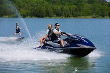Yamaha WaveRunner Spout Eliminator valve. Jet ski water spout shut off GPR XLT