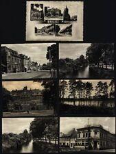 7x AK Beelitz Brandenburg